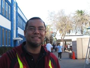Will Perez