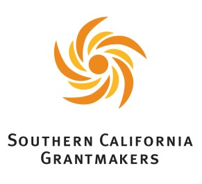 southern-california-grantmakers